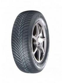 LingLong Greenmax All Season 165/65R14 79T