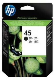 HP Nr 45 51645AE