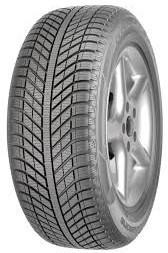 Goodyear Vector 4Seasons 235/55R17 99V