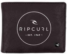 Rip Curl portfel Circuit Pu All Day Brown 9) rozmiar OS