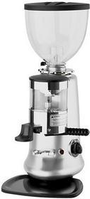 Coffee queen Młynek do kawy espresso | 350W | 230V | 250x380x(H)560mm 0210
