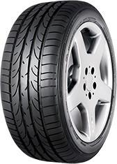 Bridgestone Potenza RE050 245/50R17 99W