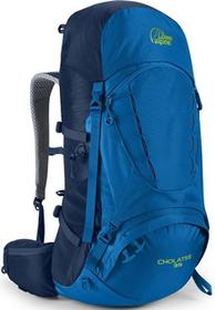 b44cbb9e95e68 Lowe Alpine plecak turystyczny Cholatse 35 2016 Giro Blue Print
