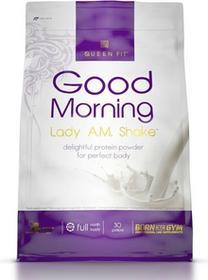 Olimp Good Morning Lady AM Shake 720g