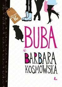 Kosmowska Barbara Buba - mamy na stanie, wyślemy natychmiast