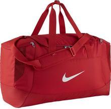 Nike TORBA CLUB TEAM SWOOSH DUFFEL L BA5192 657 BA5192 657