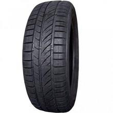 Infinity INF 49 215/55R17 98H