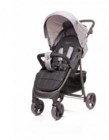 4Baby Rapid XVII dark grey