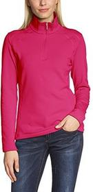 CMP damski polar i koszulka funkcyjna, różowy, D40 3E15346