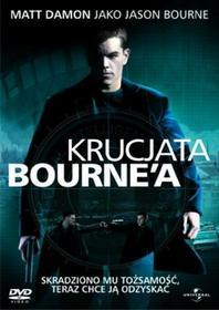 Krucjata Bournea