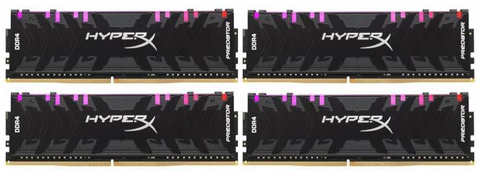 Kingston 32 GB HX429C15PB3AK4/32