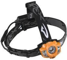 Princeton Tec Apex akumulator Lampa czołowa, turystyka i camping Apex Recargable