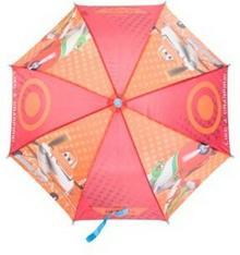 parasol Samoloty