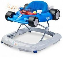 Toyz Toyz Speeder Blue chodzik dziecięcy
