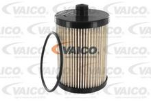 VIEROL Filtr paliwa VIEROL V10-0662