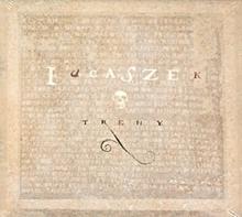 Treny CD) Jacaszek