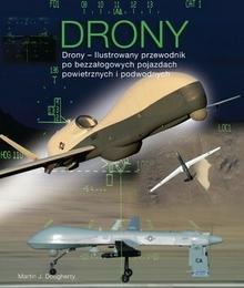 Bellona Drony