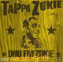 Jamaican Recordings Dub Em Zukie