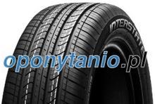 Interstate Touring GT 195/60R15 88V 89046