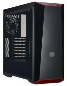 Cooler Master MasterBox Lite 5 czarna
