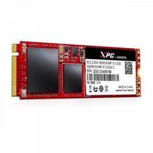 A-Data XPG SX9000 512GB ASX9000NP-512GM-C