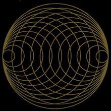 Greg Kowalsky Tape Chants. CD Greg Kowalsky