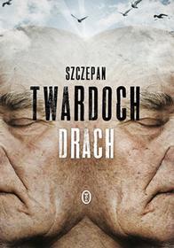 Wydawnictwo Literackie Drach - Szczepan Twardoch