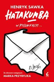 Hatakumba w rysunkach