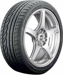 Dunlop SP Sport 01 A/S 225/50R17 94H