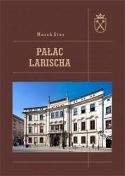 Księgarnia Akademicka Pałac Larischa - Marek Stus