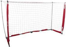 ACM Products Pure2Improve Bramka do piłki nożnej, 244 x 84 152 cm, P2I100560