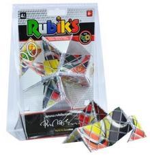 Ravensburger Rubik: Kostka Magic - RUB-50035