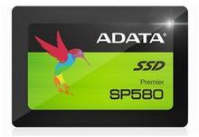 A-Data Premier SP580 ASP580SS3-120GM-C