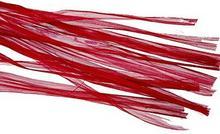 Steingaesser 03050031100welon pasma ok. 200G, czerwona