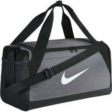 Nike Torba sportowa BA5335 064 Brasilia S Duff szara BA5335 064