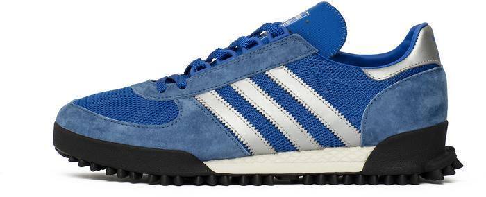 e36f173b44502 adidas marathon cena adidas marathon cena,Buty Adidas Marathon Tra. II  033250 (męskie) - sklep Butyjana.pl
