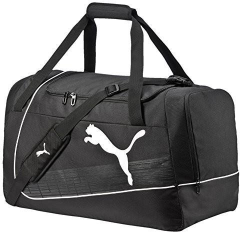 722866cdb27fe Puma evopower torba sportowa Large Bag 73 cm