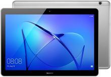 Huawei MediaPad T3 10.0 16GB LTE szary