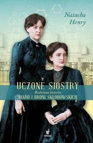 Dolnośląskie Uczone siostry - NATACHA HENRY