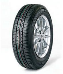 Bridgestone B250 165/70R13 79T