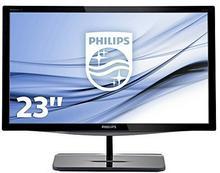 Philips 239C4QHWAB