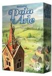 Games Factory Publishing Pola Arle