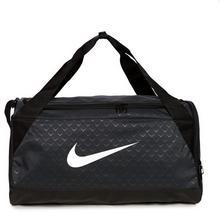 9d4ecf52315c4 Nike Torba BA5208.539 grafitowy – ceny, dane techniczne, opinie na ...