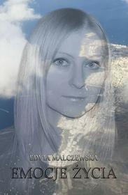 Poligraf Emocje życia - Malczewska Edyta