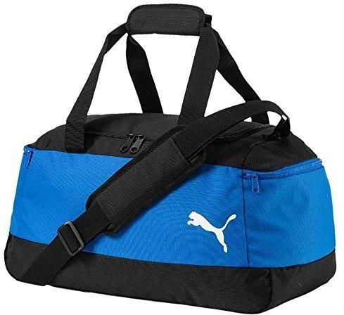 42193fbe4533f Puma Pro II Small Bag torba sportowa treningowa