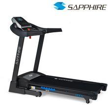 Sapphire Bieżnia treningowa SG-2300T ROCK KUPUJ