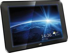 Lin TB701 8 GB czarny