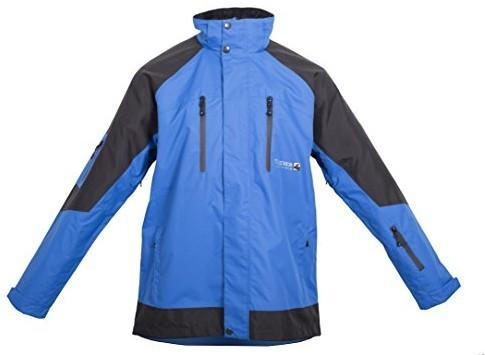 55abbe204c837 DEPROC-Active Deproc Active kurtka męska outdoor rokky, niebieski, 5 XL  54030-