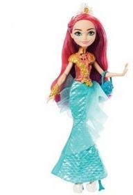 Mattel Meeshell Mermaid Royalsi DRM05 DHF96