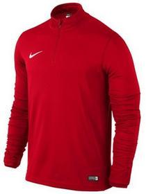 Nike Bluza ACADEMY 16 MIDLAYER 725930-657
